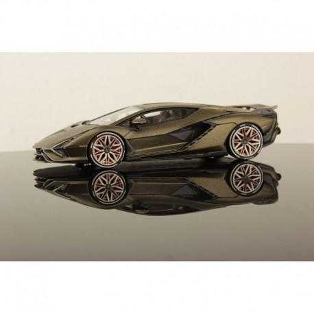 Lamborghini Sian FKP37 Looksmart LS507