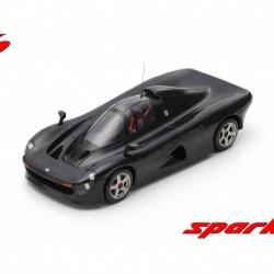 Yamaha OX99-11 Presentation 1992 Spark 18S361