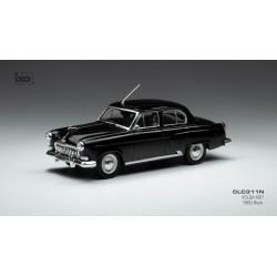 Wolga M21 1960 Black IXO IXOCLC311N