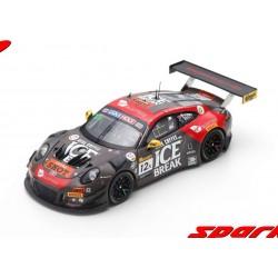 Porsche 911 GT3 R 12 12 Heures de Bathurst 2019 Spark AS038