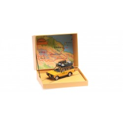Range Rover Camel Trophy Edition 1981 Almost Real ALM410106