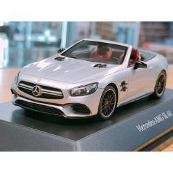 Mercedes AMG SL63 Constructor B66960417