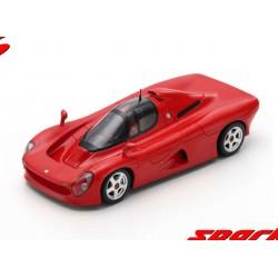 Yamaha OX99-11 Presentation 1992 Spark S4991