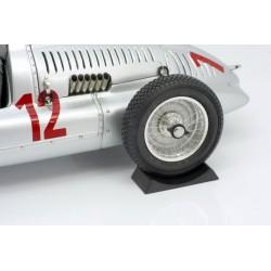 Cales de roues 1/18 Triple9 T918990010