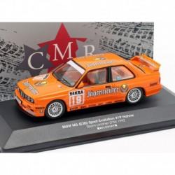 BMW M3 E30 Sport Evolution 19 DTM 1992 Armin Hahne CMR CMR43034
