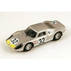 Porsche 904/4 GTS 32 24 Heures du Mans 1964 Spark S3438