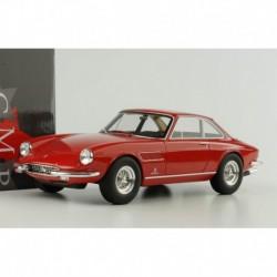 Ferrari 330 GTC 1966 Red CMR CMR050