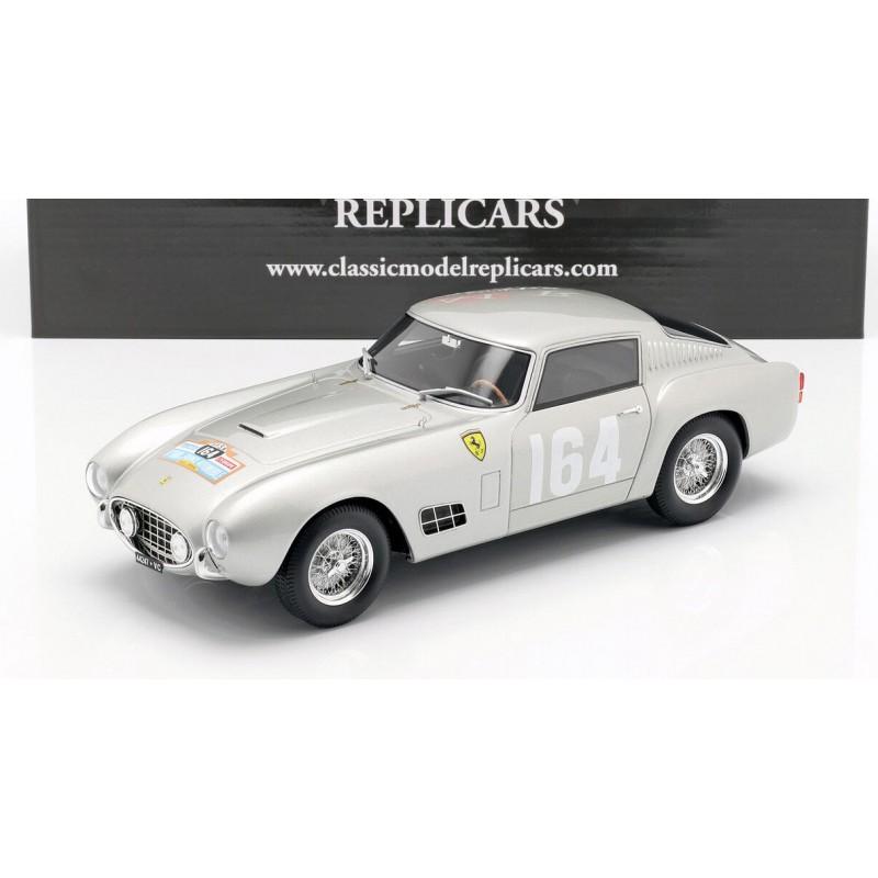 FERRARI 250 GT LWB CMR 1//18 TOUR DE FRANCE 1957 CMR103