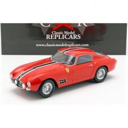 Ferrari 250 GT LWB 1957 Red CMR CMR105