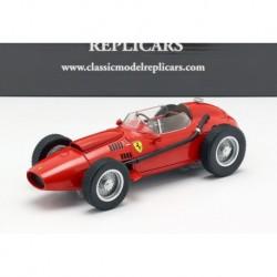 Ferrari Dino 246 F1 1958 CMR CMR163