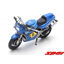 Yamaha RD500LC Sonauto Sarron Replica 1985 Spark SM12060