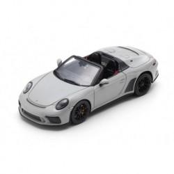 Porsche 911 Speedster 2019 Spark S7632