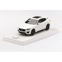 Maserati Levante Bianco Birdcage Truescale TSM430401