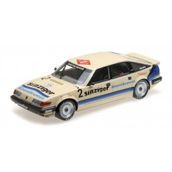 Rover Vitesse 2 DTM 1984 Olaf Manthey Minichamps 107841302