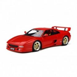 Ferrari Koenig Specials F355 Rosso Corsa GT Spirit GT263