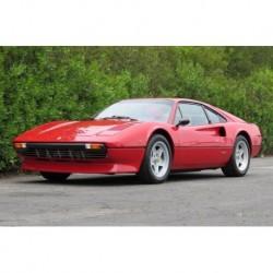 Ferrari 308 GTBI Rosso Corsa GT Spirit GT276