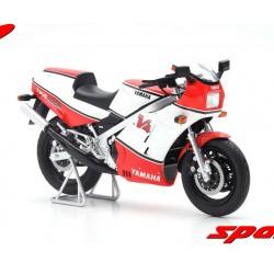 Yamaha RD 500 LC 1984 Spark M12026