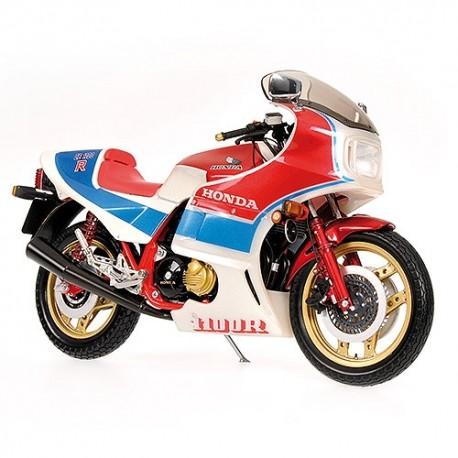 Honda CB1100R 1982 Minichamps 122161700