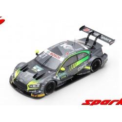 Audi RS5 21 DTM 2019 Pietro Fittipaldi Spark SG445