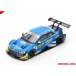 Audi RS5 4 DTM 2019 Robin Frijns Spark SG444