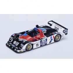 Courage C36 15 24 Heures du Mans 1998 Spark S3673