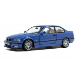 BMW M3 E36 1992 Blue Estoril Solido S1803901