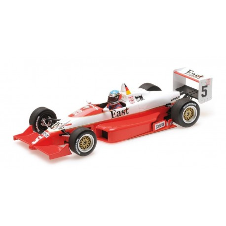 Reynard Spiess F903 5 F3 Germany Champion 1990 Michael Schumacher Minichamps 517904305