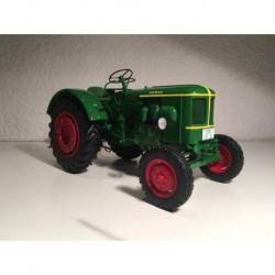 Deutz F2L514 1957 Green Minichamps 800149070