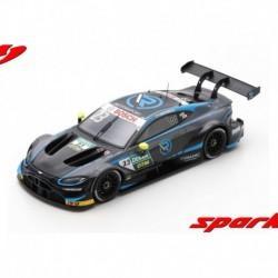 Aston Martin Vantage 23 DTM 2019 Daniel Juncadella Spark SG456