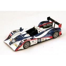Lola B11/40 Judd 39 24 Heures du Mans 2013 Spark S3757