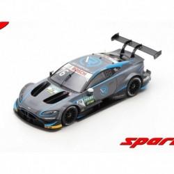 Aston Martin Vantage 76 DTM 2019 Jake Dennis Spark 18SG043