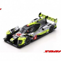 Enso CLM P1/01 4 24 Heures du Mans 2019 Spark S7903