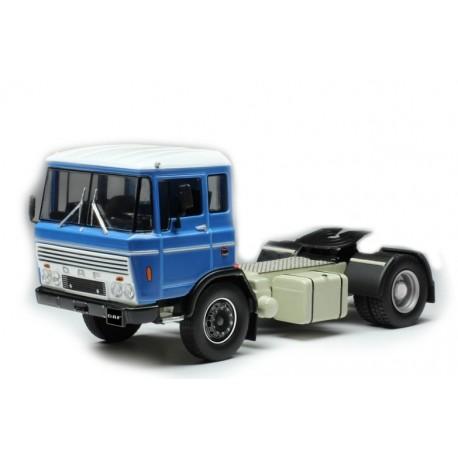 DAF 2600 1970 Blue IXO TR050