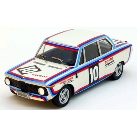 BMW 2002 10 Vila do Conde 1975 Raul Esperto Trofeu TRORRAC18