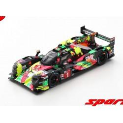 Rebellion R13 1 24 Heures du Mans 2019 Spark S7901