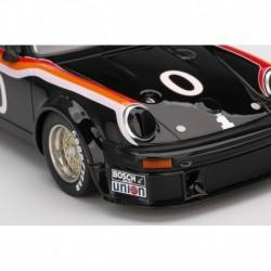 Porsche 934/5 0 IMSA Laguna Seca 1977 Winner Danny Ongais Truescale TS0301