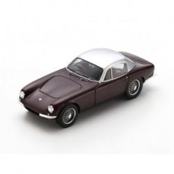 Lotus Elite Type 14 1958 Spark S5064