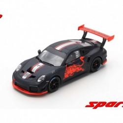 Porsche GT2 RS Clubsport RedBull 2019 Spark S7636