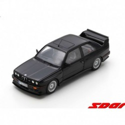 BMW M3 Sport Evolution 1990 Spark S8001