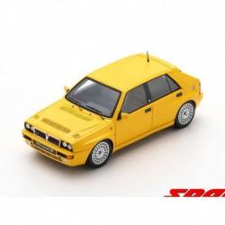 Lancia Delta HF Integrale Evoluzione 1993 Spark S8993