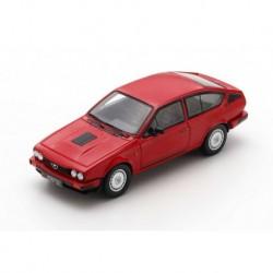 Alfa Romeo GTV6 1980 Spark S9047