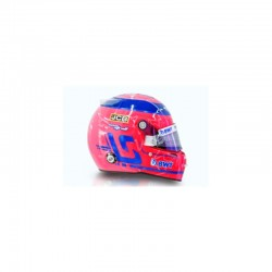 Casque Helmet 1/5 Lance Stroll Racing Point F1 2020 Spark S5HF047