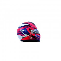 Casque Helmet 1/5 Sergio Perez Racing Point F1 2020 Spark S5HF046