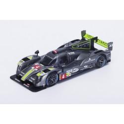 Lotus CLM P1/01 AER 4 24 Heures du Mans 2015 Spark S4632