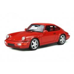 Porsche 911 964 Carrera RS 3.6 Clubsport GT Spirit GT060