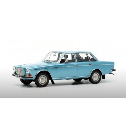 Volvo 164 1972 DNA Collectibles DNA000061