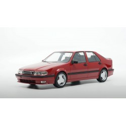 Saab 9000 Aero 1995 DNA Collectibles DNA000053