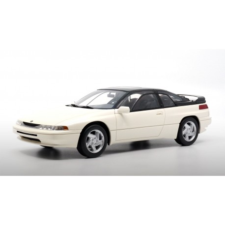 Subaru Alcyone SVW 1992 DNA Collectibles DNA000052