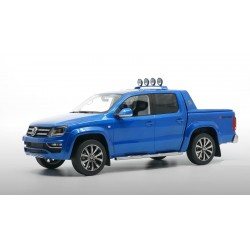 Volkswagen Amarok Aventura 2019 DNA Collectibles DNA000047