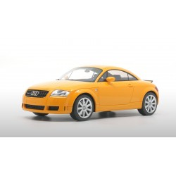 Audi TT 3.2 Coupe 2003 DNA Collectibles DNA000040